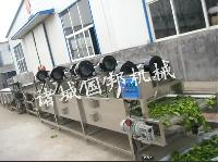 国邦供应 翻转式风干机 型号规格齐全