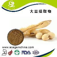 大豆提取物 质量上乘价格合理 深受国内外客户的信赖