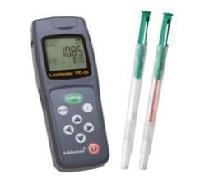ATP荧光检测仪PD-30试剂棒——LuciPac A3