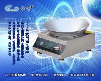 方宁台式凹面商用电磁炉5000W商用电磁炉厂家大功率餐厅电磁炉