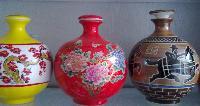 陶瓷酒瓶加工厂陶瓷酒瓶订单定做私人订制