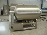 腌制鸭腿机器