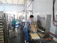 哪里有卖炸鱼豆腐机器全自动鱼豆腐生产流水线