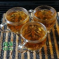 原生态降三高辣木茶纯天然辣木叶茶养生茶增强免疫力排毒治便秘