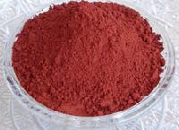 食品级新红铝色淀山东厂家