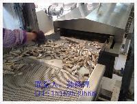 SPDZ-4000山東專業生產炸魚機廠家哪里有