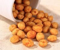 唐嘉食品番茄花生250g/包直销批发、OEM代加工、贴牌生产