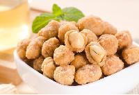 唐嘉食品多味花生250g/包直销批发、OEM代加工、贴牌生产