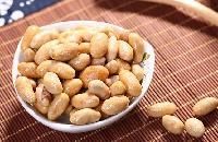 唐嘉食品满口香花生250g/包直销批发、OEM代加工、贴牌生产