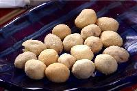 唐嘉食品糯香玉米花生250g/包直销批发、OEM代加工、贴牌生产