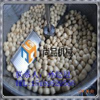 豆泡油炸锅多少钱 性价比高 |厂家包物流