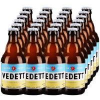 白熊进口啤酒批发  专卖