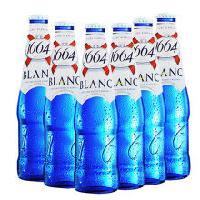 法国进口1664啤酒专卖/上海1664纯进口批发