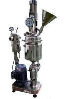 营养强化剂乳化分散机