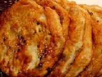特色小吃土耳其烤肉培训 南京哪有学脆皮烤肉技术