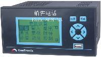 XSR10R系列无纸记录仪