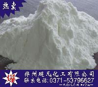 D-氨基葡萄糖盐酸盐(葡萄糖胺盐酸盐)