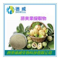 藤黄果提取物 罗旺果提取物 藤黄果提取物工厂价格