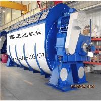 供应鑫正达 鱼粉加工设备  鱼粉生产线