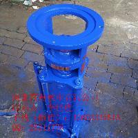 65LG36-20*4多级增压泵 LG立式多级离心泵