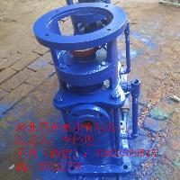 厂家直销80LG50-20*6立式多级泵 多级增压泵