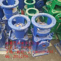 LG立式多级泵 80LG50-20*4高层建筑给水增压泵