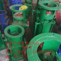 50LG24-20*2立式多级离心泵 河北多级泵厂家