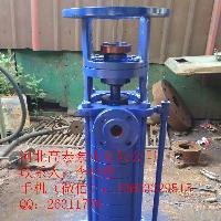 厂家直销LG立式多级泵 40LG12-15*5多级给水增压泵