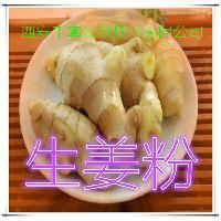 生姜提取物生姜粉厂家生产动植物提取物