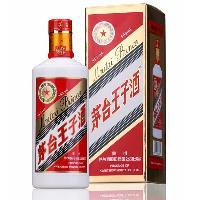 上海茅台王子酒价格//茅台白酒批发、专卖