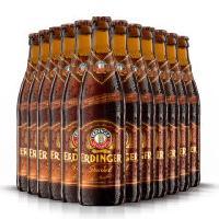 艾丁格黑啤酒团购  价格