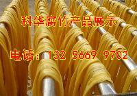 赣州全自动腐竹机生产厂家 腐竹油皮机多少钱