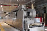 豇豆干燥机