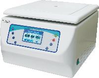 实验室离心机 低速检测离心机 离心机价格