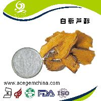 虎杖提取物(白藜芦醇, 反式白藜芦醇, 芪三酚, Resveratrol) 生产
