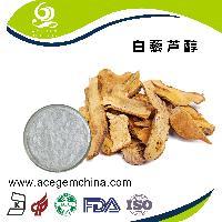 虎杖提取物现货供应白藜芦醇98% 虎杖提取