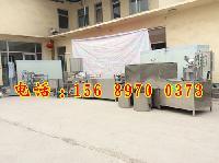 辽宁干豆腐机械设备厂家 全自动豆腐皮机器