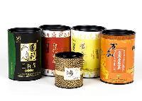 国内做圆筒、纸筒的厂家有那些;广州心合纸筒厂