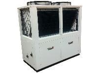 石家庄空气能热泵热水器超低温河北隆丰科技
