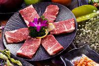 韩国烤肉学习去哪好?正宗韩国烤肉班