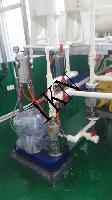 粉液混合机高速粉液混合机微纳米粉液混合机