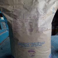 新西兰乳钙乳矿物质盐