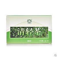 【瑞倪维儿清轻茶】瑞倪维儿清轻茶价格 功效[官方网站]