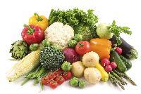 复合蔬菜汁
