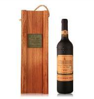 张裕卡斯特批发:张裕卡斯特庄园价格、国产红酒供应