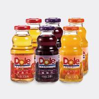 都乐*果汁批发(苹果汁250ml*24价格)都乐饮料经销