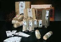 大连包装盒|海参盒|茶叶盒|酒盒|礼品盒|大连泽林包装厂