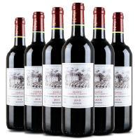 法国红酒上海经销商、拉菲卡瑟天堂古堡价格、卡瑟天堂古堡批发