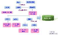 软甲剂成分分析配方检测