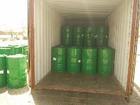 中国天然蜂蜜 洋槐/荆条/ELA,290公斤/桶,欧洲日本